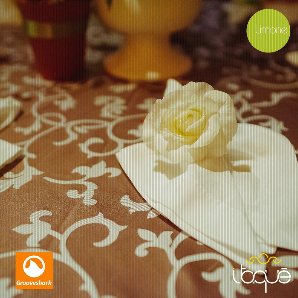 destaque_itaque-trilha-limone
